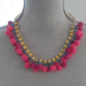 International Concepts necklace